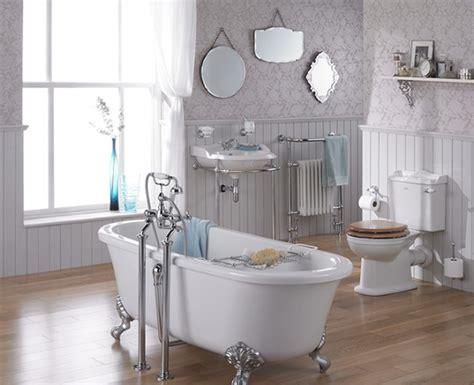 beautiful ideas   decorate vintage bathroom