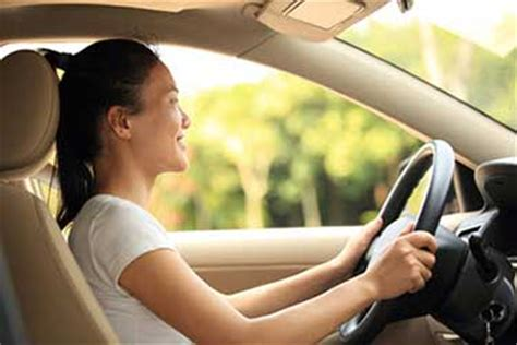 Insure Drivers Cheap Car Insurance by Cheap Car Insurance Toronto Compare Lowest Quotes Save