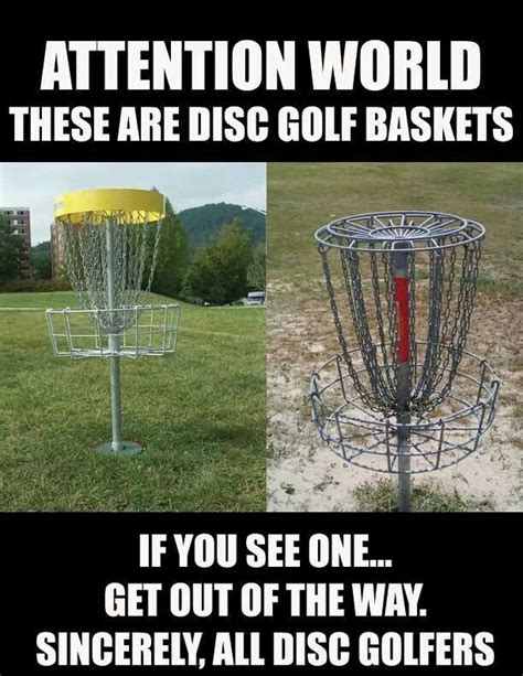 Disc Golf Memes - disc golf memes 28 images disc golf 17 best images about disc golf humor on pinterest our