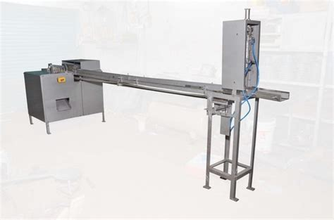 cutting machines fully automatic detergent soap cutting