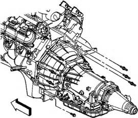 similiar 4l80e transmission exploded view keywords 4l80e transmission wiring diagram further 4l80e transmission wiring