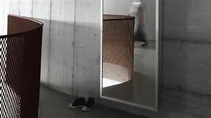 Ikea Meuble A Chaussure : ikea meuble chaussure avec miroir ~ Dallasstarsshop.com Idées de Décoration