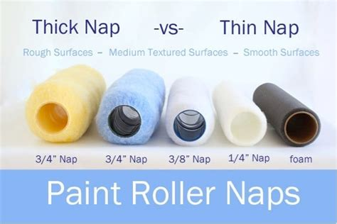 what is the best paint to use on kitchen cabinets what is the best paint roller for your paint project