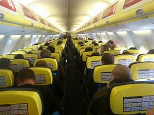 Seat Beauvais : paris beauvais to vilnius with ryanair ~ Gottalentnigeria.com Avis de Voitures