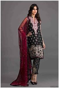 Beautiful Pakistani Dresses Ideas For Girls & Women | A ...