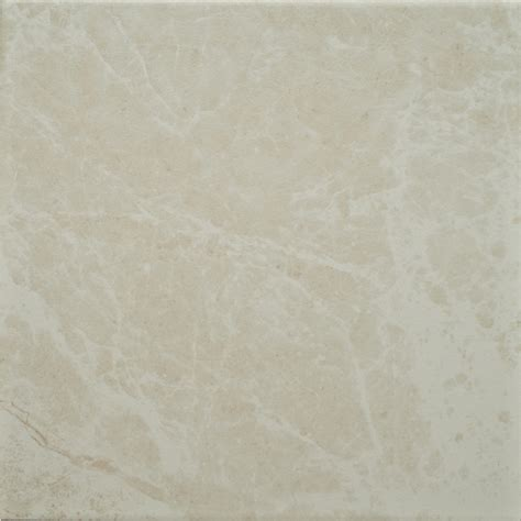 shop style selections clorinda white glazed porcelain
