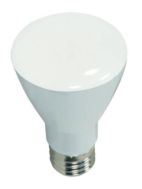 led r20 dimmable flood light bulbs led dimming r20 light