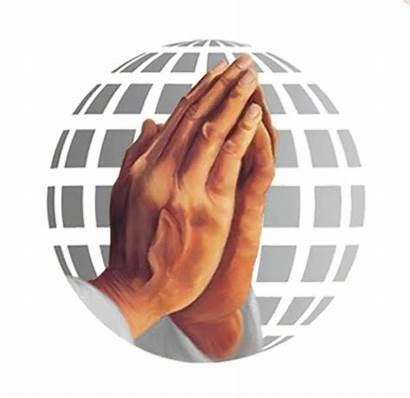 Jesus Emoji Calls Jesuscalls Praying Discord Usa