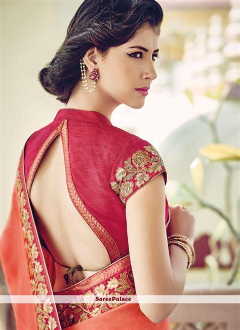 pin  zarah clothing  zarah trendy indian sarees