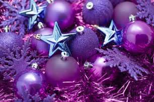 purple pink christmas purple pink christmas