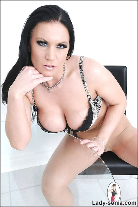Sex HD MOBILE Pics Lady Sonia Ladysonia Model Sideblond