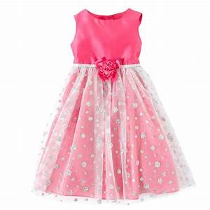burlington coat factory dresses home kids shop all girls With burlington coat factory wedding dresses
