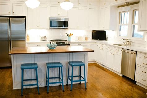 Kitchen Island Counter Stools by Kitchen Bar Stools For Kitchen Islands With