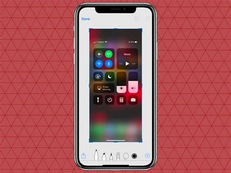 screenshot  iphone  xs xr phoneworld