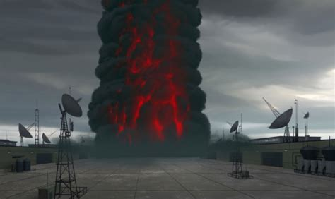 Sym Backgrounds by Sym Bionic Titan
