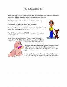 English short s... Short Stories