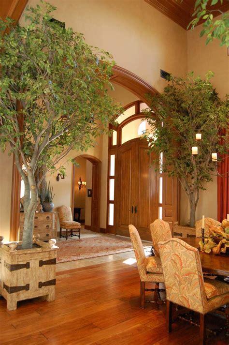 Residential Archives  Naturemaker Steel Art Trees