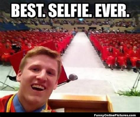 The Best Meme Ever - 5 ways data driven marketing is like taking the perfect selfie