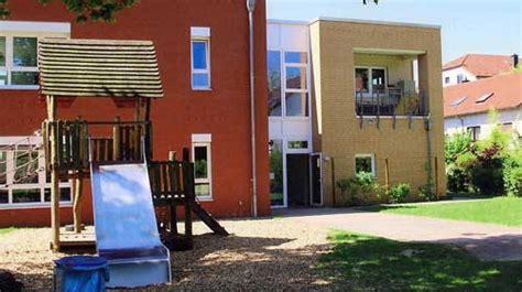 Haus Kaufen Frankfurt Preungesheim by Ib Standort Kindertagesst 228 Tte New Betts