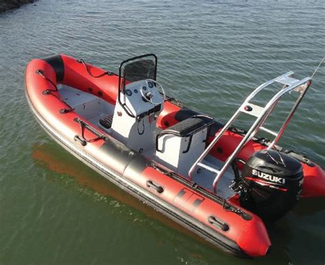 Small Utility Boat by Small Utility Trailer Boats For Sale
