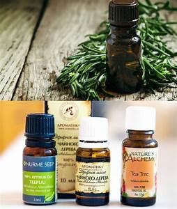 Бородавка лечение маслом чайного дерева