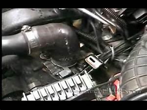 Dodge Stratus Iac Valve Location Dodge Ram IAC Valve
