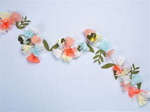 meri meri decoration liberty baby shower baptem mariage With chambre bébé design avec interflora fleurs anniversaire