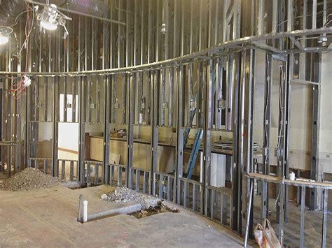 construction estimating straight  management