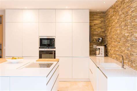 cuisiner seche cuisine avec mur en sèche à bordeaux vente et