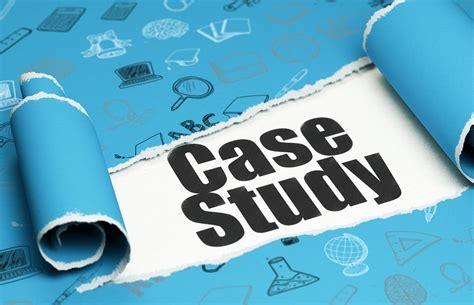 We can wirte essay for you dissertation marking criteria ucl dissertation marking criteria ucl dissertation marking criteria ucl jll case study linkedin