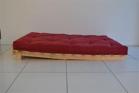 kmart futon bed kmart trundle bed folding mattress kmart kmart bed frames