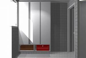 Pin De Elgin Mobili U00e1rio  U0026 Design Em Projetos De Lavanderia