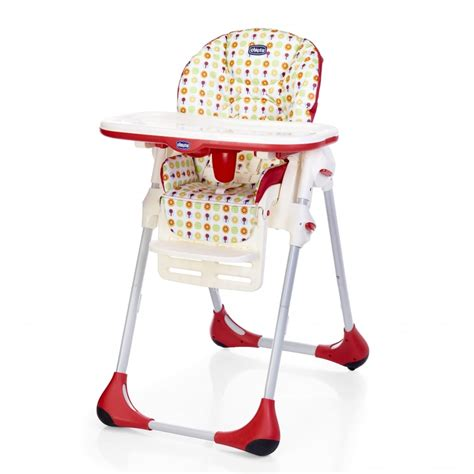 chicco chaise haute polly 2 en 1 chicco polly easy high chairs feeding from pramcentre uk