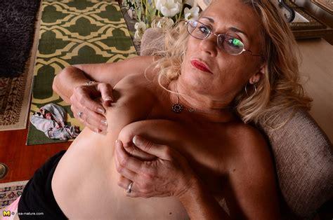 usa blonde mature pichunter