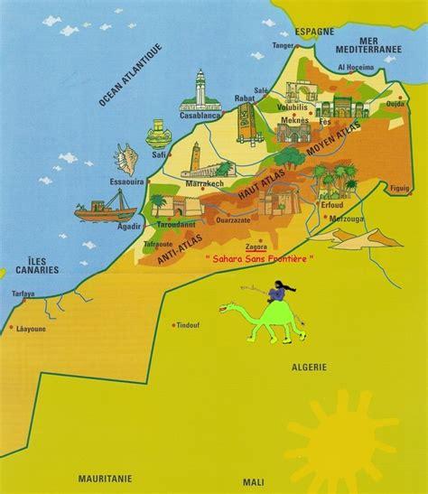 cuisine romaine hobbies 39 volubilis maroc