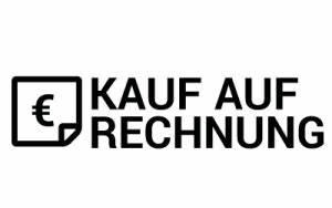 Kauf Auf Rechnung Herrenmode : zahlungsarten saneostore ~ Haus.voiturepedia.club Haus und Dekorationen