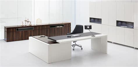 bureaux moderne bureau moderne ar tu par archiutti