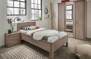 Betten Für Senioren : was ist ein seniorenbett betten bormann ~ Orissabook.com Haus und Dekorationen