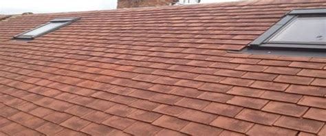 roofers   roofer roof repair roofing