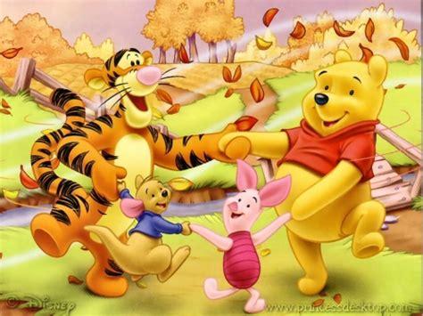 im 225 genes tiernas de winnie pooh y sus amigos