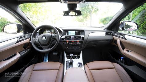 bmw   drive autoevolution