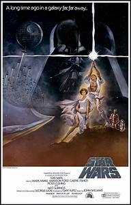 Poster Star Wars : three retro star wars the force awakens teaser posters ~ Melissatoandfro.com Idées de Décoration