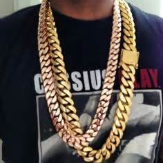 """30"""" Franco Chain Necklace Iced Out Praying Hands Jesus ..."""