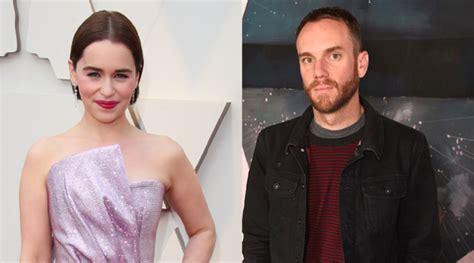 Birth name emilia isabelle euphemia rose clarke. Does Emilia Clarke Have a Boyfriend? - Emilia Clarke and Charlie McDowell Dating Timeline