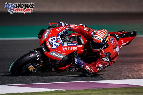MotoGP Photography