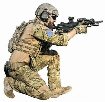 Soldier Military Pluspng Transparent