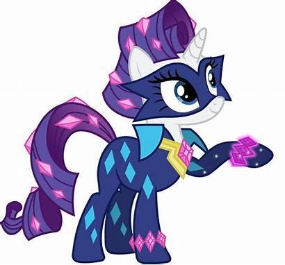 Radiance Rarity Ponies Deviantart 90sigma Mlp Pony