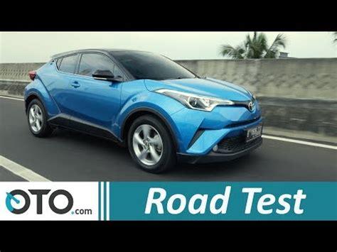 Gambar Mobil Gambar Mobiltoyota Chr Hybrid by Lihat Toyota C Hr Meluncur Tahun Depan I Oto Oto
