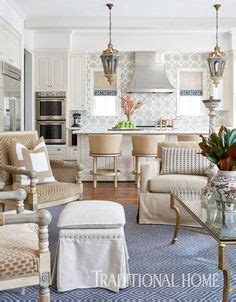 Yet Edgy Houston Home by 408 Best Open Floor Plan Decorating Images In 2019 Home