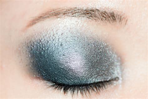guest post   apply eye makeup  asian eyes lab